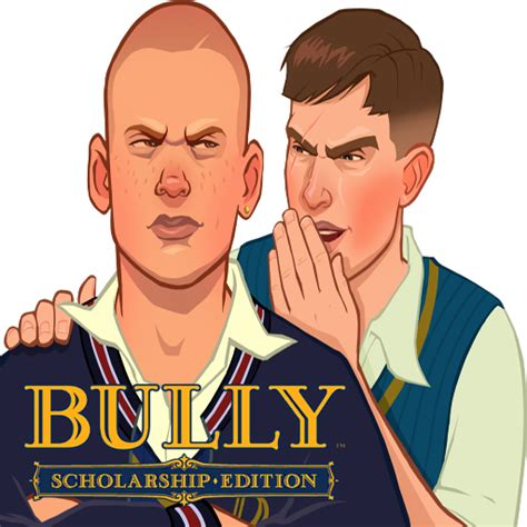 download free full version games bully scholarship edition bully scholarship edition full version cracked download