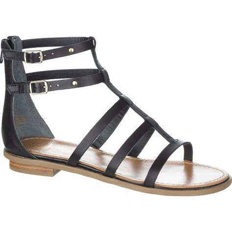 seychelles shoes seychelles footwear peachy sandal s backcountry