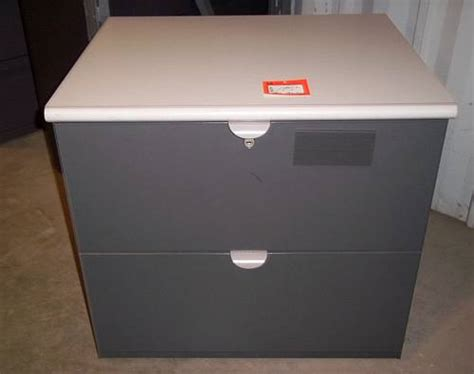 30 wide file cabinet 2 steelcase brand 30 quot wide lateral file cabinet