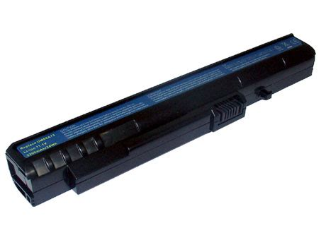 cheap battery replacement acer aspire 4720z battery acer cheap battery replacement acer aspire one zg5 battery