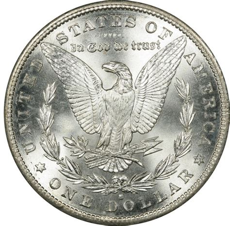 silver dollar value 1889 silver dollar values and prices past sales