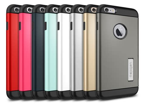 Generations W3958 Iphone 7 Plus Casing Premium Hardcase image gallery ipod 6 cases at walmart