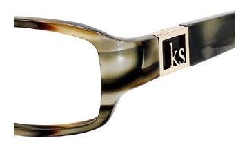 kate spade eyeglasses brand new kate spade florence