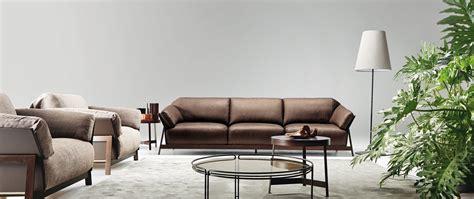 ditre italia sofa prices 2 seater sofa kanaha by ditre italia design daniele lo