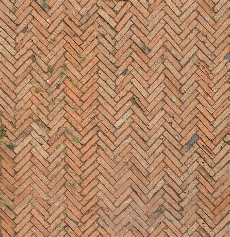 medieval pattern texture medieval bricks pavement 2 textures pinterest