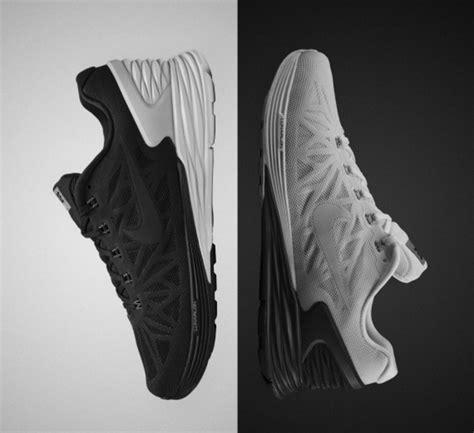 Gratis Ongkir Sepatu Sepatu Basket Nike Bryant 11 Mentality 11 yin yang for salg sort