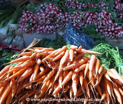come si cucinano le zucchine papille vagabonde come si cucinano le verdure 11 modi