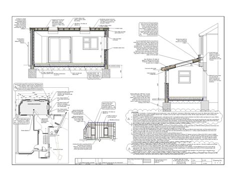 self build house extension drains planning medway kitchen extension building regs dwg jpg 2201 215 1642