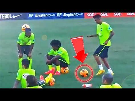 skill football 2014 new tutorial download neymar skills crazy football soccer skill move