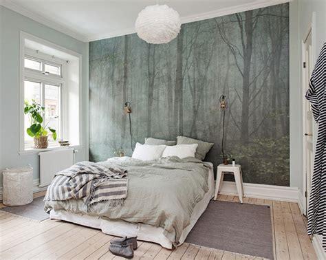 Schlafzimmer Tapeten Ideen 1170 by Sov Gott Tapettips F 246 R Ditt Sovrum
