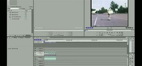 export adobe premiere pro cs4 how to exporting h 264 from adobe premiere pro 171 adobe