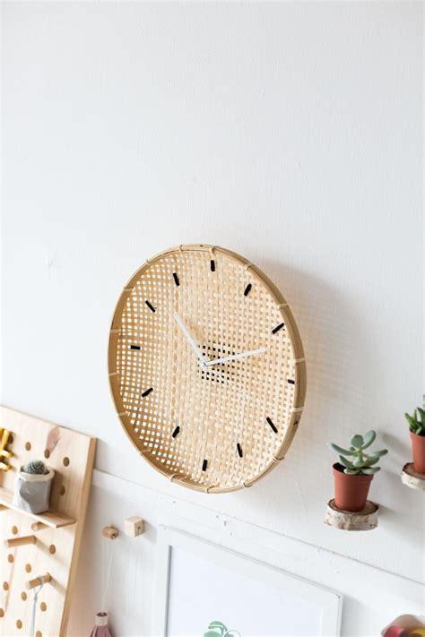Selber Haus Bauen 3220 by 223 Besten Uhren Selber Bauen Uhrenbasteln Bilder Auf
