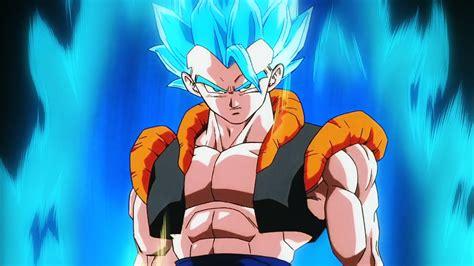 8 anime terpopuler ini harus kamu tonton mamikos info