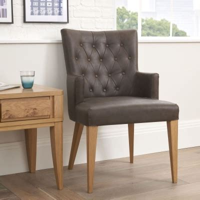 ebay armchairs for sale 28 images brown leather