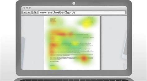 Jobware Anschreiben2go jobware service in deutschland gehalt ausbildung