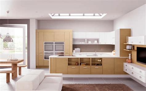 modulküche teppich fur wohnzimmer grau