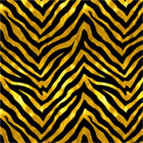 gold zebra wallpaper black and gold fabric wallpaper gift wrap spoonflower