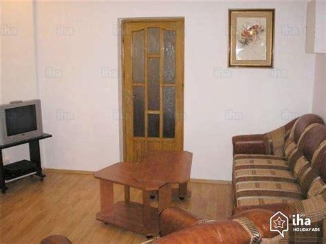 bucarest appartamenti appartamento in affitto a bucarest iha 1678