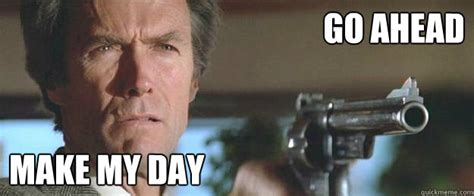 forever alone clint eastwood meme