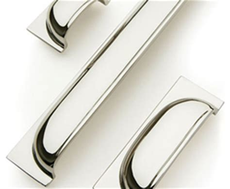Kitchen Cabinet Door Handles Uk by Queslett Cup Handles Cabinet Knobs Amp Accessories Solid