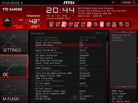 tutorial overclock fx 8350 amd fx 8320e processor review overclocking with amd fx