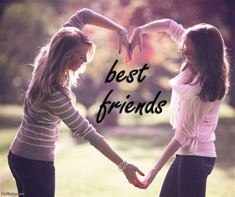 Best Fb Profile Pic | couple best friends photo for fb profile pictures for fb