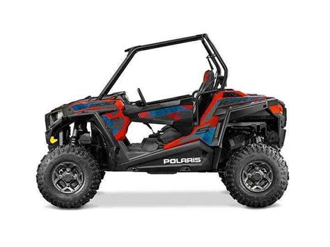 Find In Michigan Michigan Polaris Atv Dealers Find A Polaris Atv Dealer In Autos Post