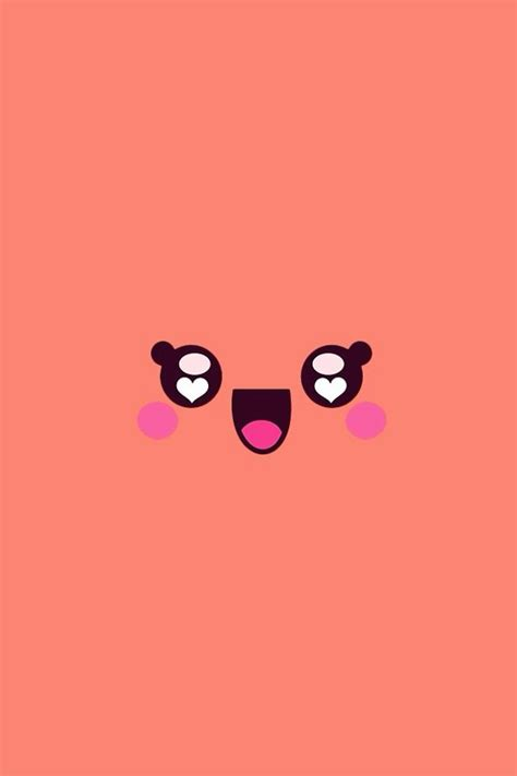 emoji wallpaper free download download emoji face 1 wallpapers to your cell phone