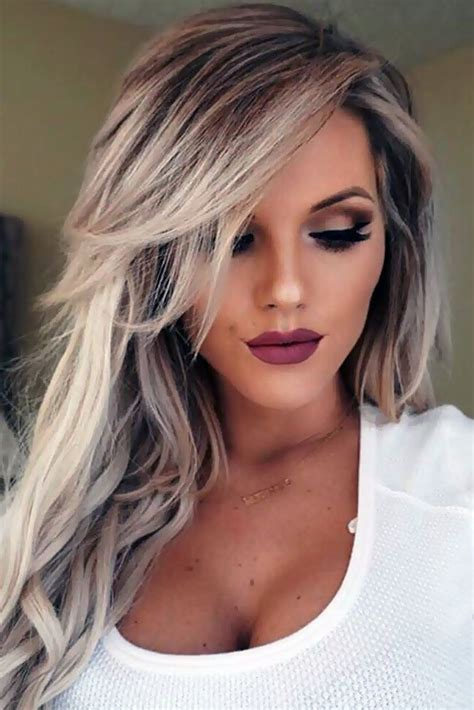 gow to make face longer haircut 25 best ideas about long face haircuts on pinterest