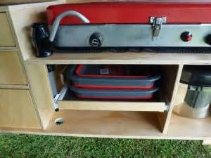 Camping Kitchen Accessories 187 Drifta Swing Out Dso 680 187 Drifta Camping Amp 4wd