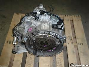 2012 Ford Focus Transmission 2012 Ford Focus Transmission And Drivetrain Problems Html