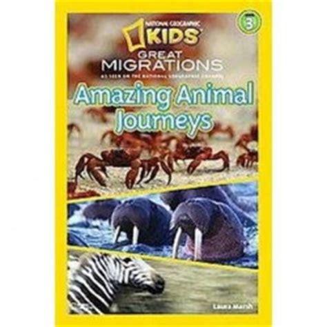 amazing animal journeys oxford read with biff chip kipper phonics storybooks collection 16 books set english wooks