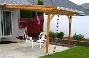 Design Ideas For Suntuf Roofing Suntuf And Cedar Patio Cover Albany Tnt Builders