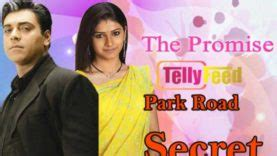 the promise film zee world zee world my lost home full story cast summary zee tv