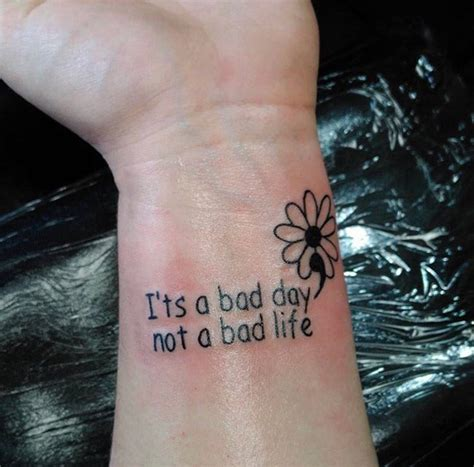 Tattoo On Wrist Good Or Bad | funny pictures january 18 2017