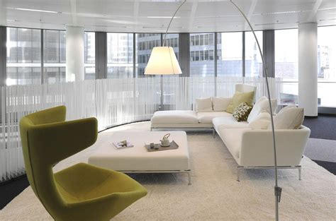 mobile wohnzimmer extremis sticks trennw 228 nde stellw 228 nde raumteiler und