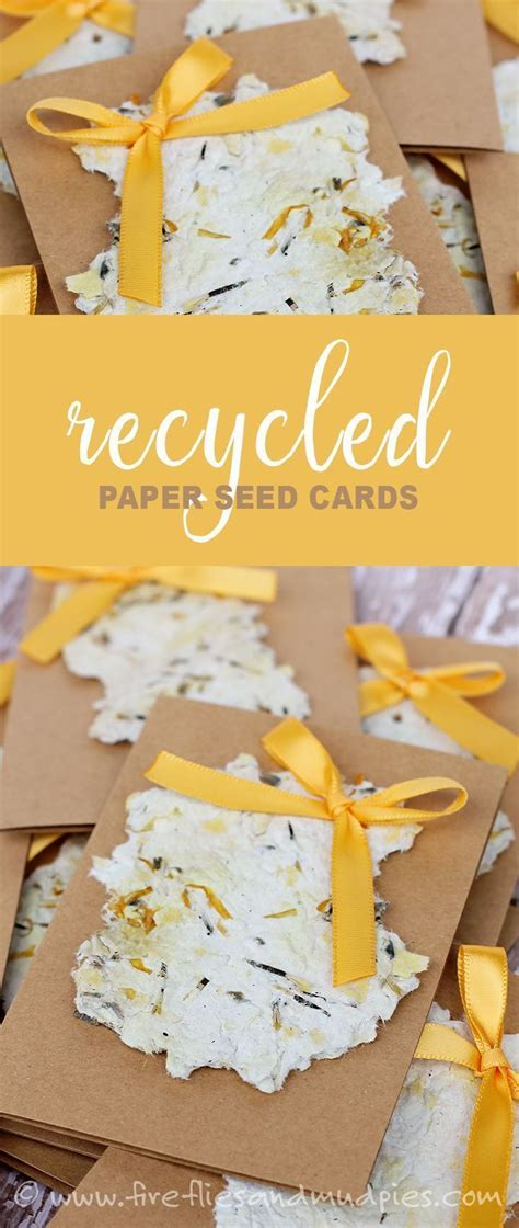 Recycled Paper At Home - 25 best ideas about recycled paper crafts on