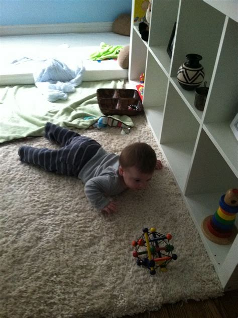 montessori bedroom toddler 69 best montessori bedroom ideas images on pinterest