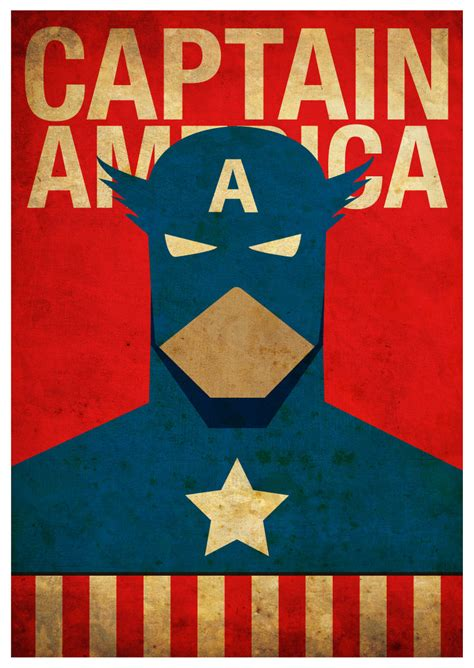 dealpool marvel hero poster film movie star american style cool set of superhero minimalist posters sci fi design