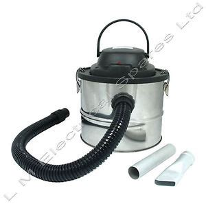 fireplace vacuum reviews ash vacuum fireplace wood burner vacuum cleaner collector