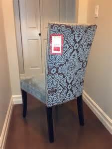 cynthia rowley home goods tj maxx score cynthia rowley chair 60 00 home