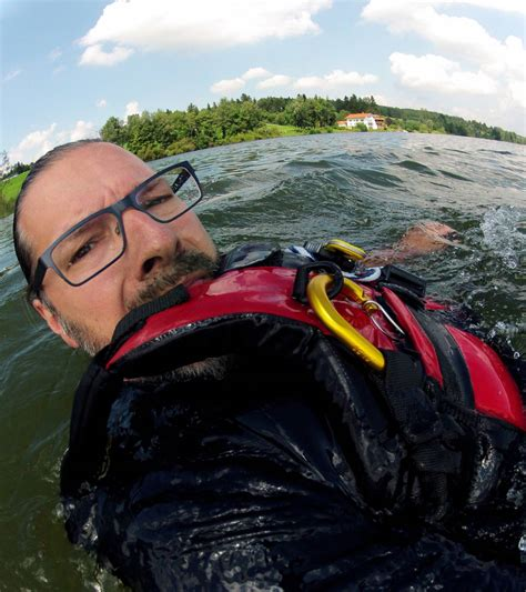 schwimmbad moosbach the of wie az fotograf michael oswald am