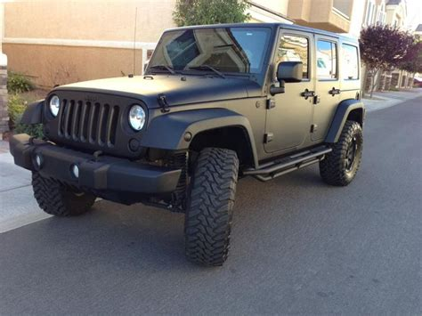 Oppo Neo 5 White Jeep Wrangler 51 best images about plasti dip metalizer spray on