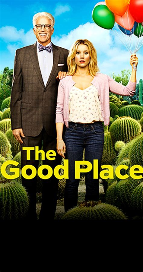 A Place Imdb Rating The Place 2016 News Imdb