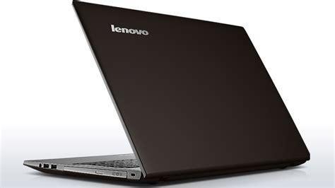 Laptop Lenovo Hd lenovo to offer hd laptops in india