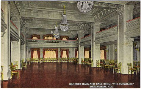 rooms to go in birmingham al file banquet and room the tutwiler birmingham alabama png wikimedia commons