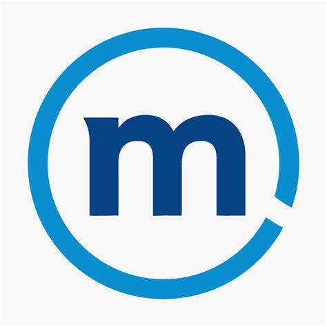 mediolanum app mediolanum sull app store