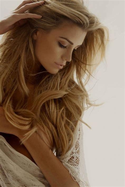 gorgeous long blonde hair beautiful blonde blonde hair cool eyes image 272023