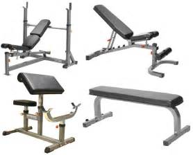 Bench Press Equipment For Sale Weight Benches Gym Bench Power Cages Rack Smith Machine