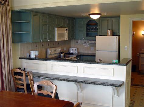 disney saratoga springs 3 bedroom grand villa disney saratoga springs 3 bedroom grand villa 28 images